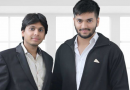 Navrajvir Singh Chhabra,Ishaan Mishra for software solutions
