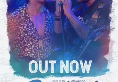 Naa Chelive From Chakori Out Now